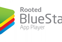 download bluestacks for ubuntu 18.04